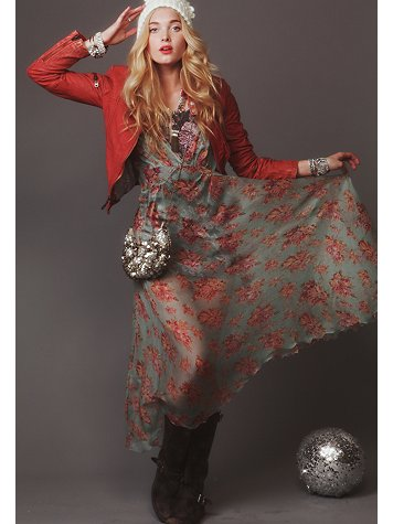 Dec10 Outfit 3