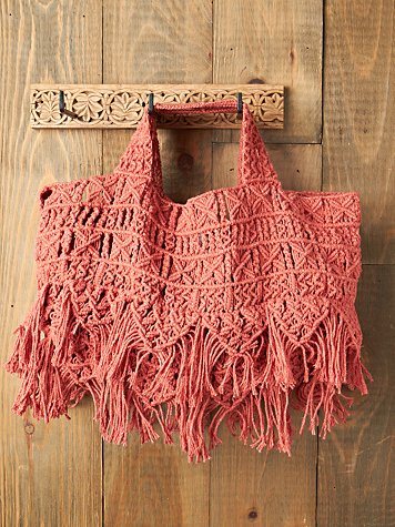 Shoreline Binetti Bag