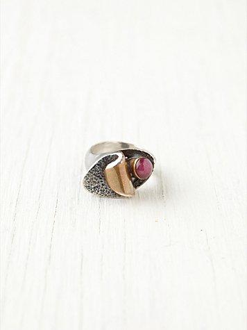 Delray Ring