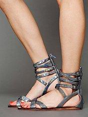 Pacific Sandal