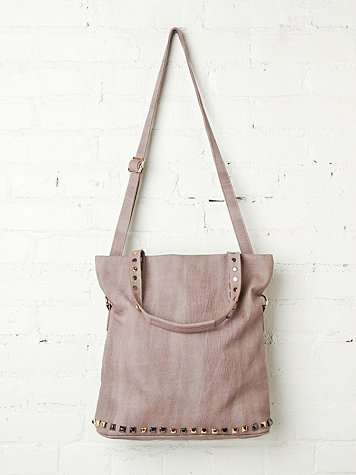 Bayfield Tote