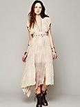 FP New Romantics He Loves Me Best Dress