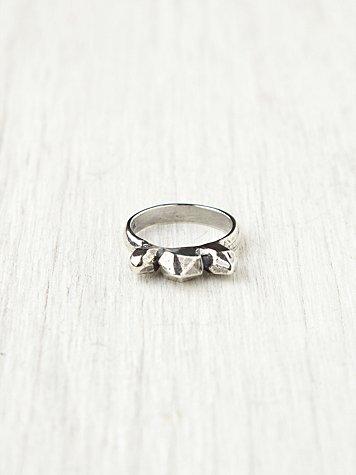 Kivi Ring