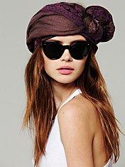 Lady Luck Sunglasses