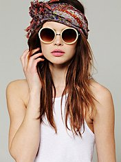Sweet Jane Sunglasses