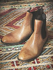 Remington Chelsea Boot