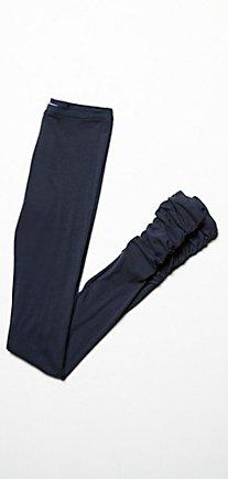 Sensual Jersey Legging