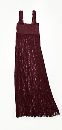 Romance in the Air Maxi