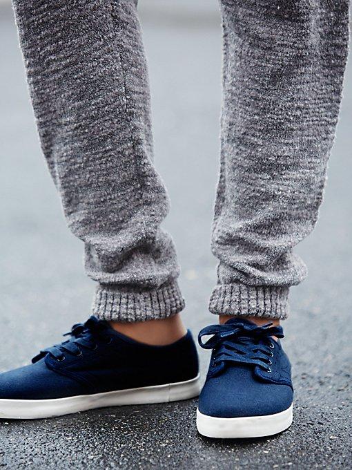 Marcos Sneaker