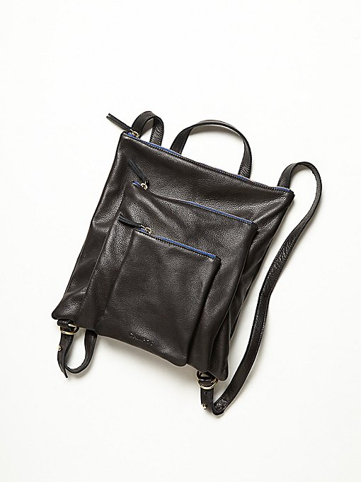 Campos Backpack