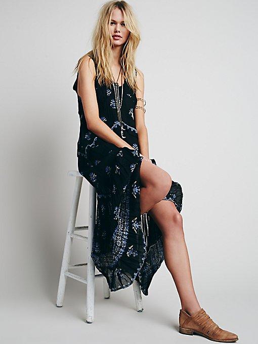 FP One Aphrodite Maxi Dress