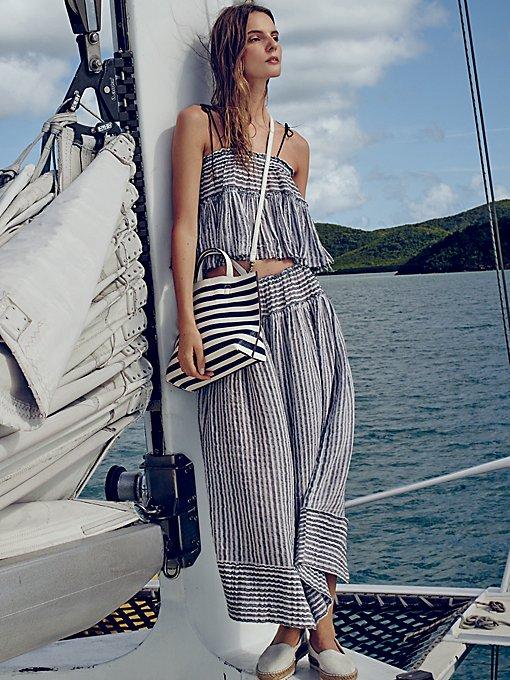 Stripes For Likes Set