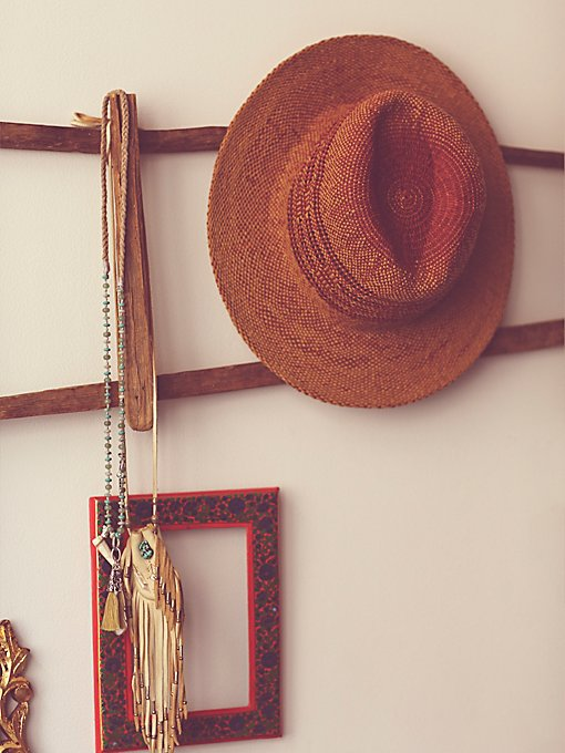 Off the Grid Ombre Rancher Hat