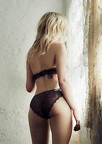 Venus String Bikini