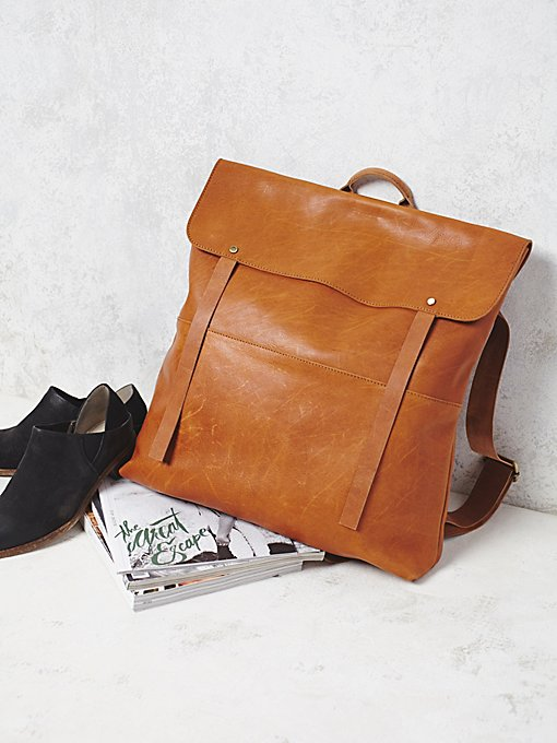 Sonoma Backpack