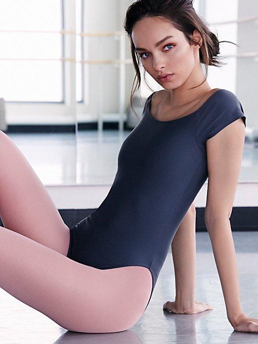 Neo Bodysuit