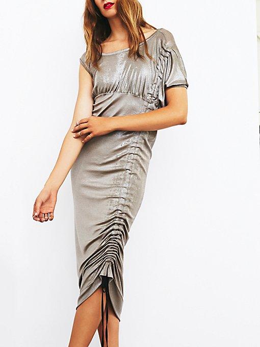 Vintage Vivienne Westwood Dress