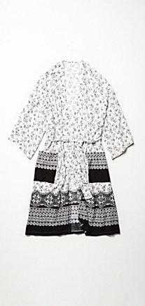 Bonita Robe