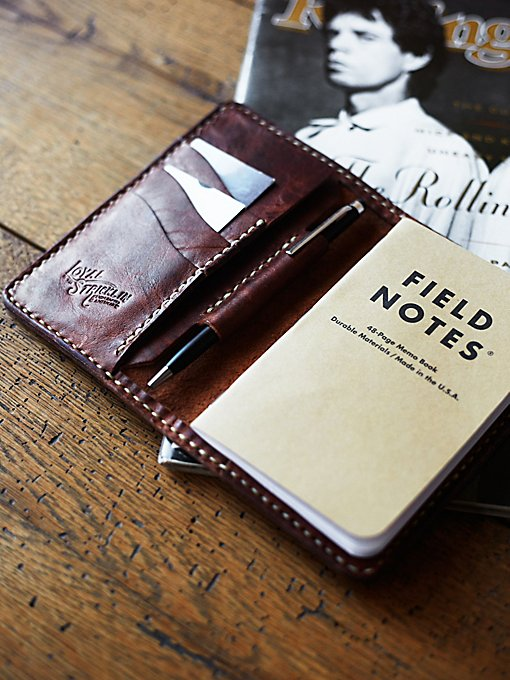 Edison Wallet