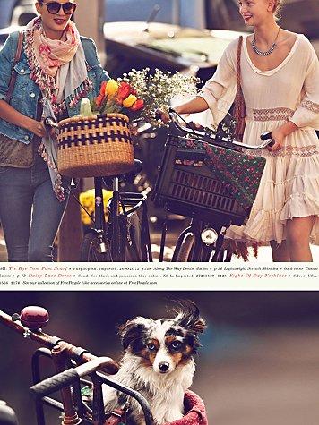 January 13 Catalog Page 23