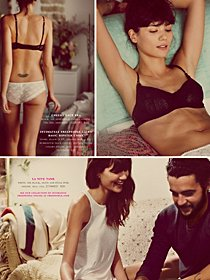 February 13 Catalog Page 22